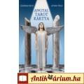 Eladó Új, Angyal Tarot kártya 5990 Ft helyett