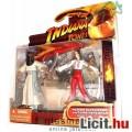 Eladó Indiana Jones - Marion vs. Kairói Csatlós ellenség 2db figura - Elveszett frigyláda fosztogatói