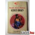 Eladó Vörös Rózsa - Kedves Idegen (1990) v2 (3kép+Tartalom :) Romantikus