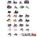 Eladó 100% eredeti Converse All Star cipő EMS 1 hét bd2e084fa7