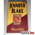Eladó Becsület (Jennifer Blake) 2006 (5kép+tartalom) Romantikus
