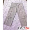 Eladó *MOGUL vászon női nadrág XL-es