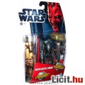 Elad Star Wars figura - Ep1 Super Battle Droid figura cserlhet karral s lvedkkel