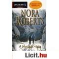 Eladó Nora Roberts: A Nyugat dala - A megszelidíthetetlen