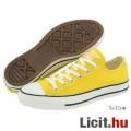 Eladó Converse All Star Chuck taylor cipő eladó! 7f37fb4116