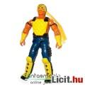 Eladó GI Joe Vintage figura - TJBang 1992-es Ninja Force régi / retro használt figura szép állapotban, cso