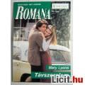 Eladó Romana 305. Távszerelem (Mary Lyons) 2kép+Tartalom :)