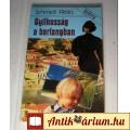 Eladó Gyilkosság a Barlangban (Schmidt Attila) 1988 (5kép+Tartalom :) Krimi