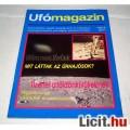 Eladó UFO Magazin 1993/6 Június (21.szám) (4kép+Tartalom :) paranormális