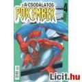 Eladó xx Magyar képregény - Star Wars képregény Ultimate Spider-Man / Újvilág  04. szám - régi / retro kép