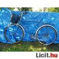 Eladó Felújítandó férfi kerékpár
