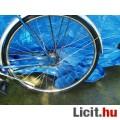 Felújítandó férfi kerékpár