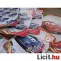 Disney Pixar Óriás kártyajáték
