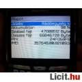 BlackBerry 8700g (Ver.6) 2006 Rendben Működik (30-as) 11képpel :)
