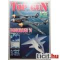 Eladó Top Gun 1994/11 November (Tartalomjegyzékkel :)