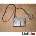 Eladó Olympus LI-40 C akkutöltő eladó