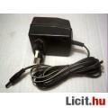 Hálózati Táp JD (JDA-14) 14V 450mA (rendben működik) 3képpel :)