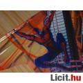 Pókember sárkány sárkányeregetéshez 61 cm x 128 cm