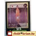 Eladó UFO a Láthatáron (Nemere István) 1989 (Parapszichológia) 5kép+tartalom