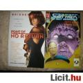 Eladó Star Trek: The Next Generation amerikai DC képregény 45. száma eladó!