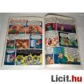 Móricka 2007/02 (322.szám) (5képpel :) Humor, Vicc, Karikatúra