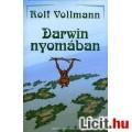 Rolf Vollmann: Darwin nyomában