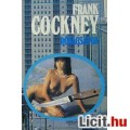 Eladó Frank Cockney: Rókacsapda (Lesle L. Lawrence)