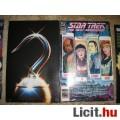 Eladó Star Trek: The Next Generation amerikai DC képregény 26. száma eladó!
