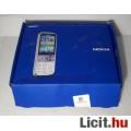 Eladó Nokia C5-00 (2010) Üres Doboz Gyűjteménybe (Ver.1) 5kép:) Hungary