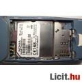 Nokia 3120 (Ver.5) 2004 Működik (Germany) 16db állapot képpel :)