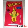 Eladó Garfield 1994/1 (49.szám) Hiányos (4képpel :) poszter hiányzik