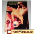 Eladó Áldozatok (Shaun Hutson) 1990 (5kép+Tartalom :) Krimi