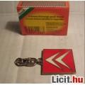 Eladó Kulcstartó (Ver.2) Citroen (3képpel)