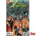 Eladó Amerikai / Angol Képregény - Sovereign Seven 35. szám - Chris Claremont és Dwayne Turner - DC Comics