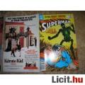 Eladó Superman (1987-es sorozat) amerikai DC képregény 1. száma eladó!