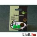 Go Green víztakarékos betét (szűkítő) csaphoz és zuhanyhoz