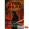 Eladó új Fantasy könyv / regény Star Wars The Old Republic - Végzetes szövetség