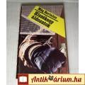 Eladó Hiszékeny Áldozatok (Mág Bertalan) 1987 (5kép+Tartalom :) Krimi