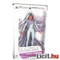 Eladó Igazság Ligája - 18cm-es Starfire Teen Titans szuperhős figura - DC Collectibles Designer Series