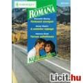 Eladó Romana Különszám 1999/5 Charlotte Maclay Susan Napier Patricia Knoll