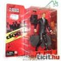 Elad Reservoir Dogs Kutyaszortban Mr Pink mozi figura
