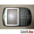 Eladó BlackBerry 7290 (Ver.1) 2004 Rendben Működik (30-as) 10képpel :)