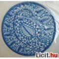 Új, szép henna sablon tetoválás készítéshez.