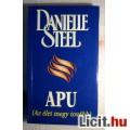 Eladó Apu (Danielle Steel) 1999 (Romantikus) 5kép+tartalom