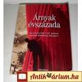 Eladó Árnyak Évszázada (Hetek Könyvek) 2010 (5kép+Tartalom :)
