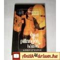 Éjjeli Pillangók Között (Kisgergely József) 1989 (5kép+Tartalom :)