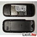 Nokia 2323c-2 (Ver.4) 2009 Kódolt NoTeszt (LCD jó) (9képpel :)