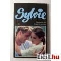 Eladó Sylvie 18. Pezsgő és Szerelem (Victoria van Hail) 1992 (3kép+Tartalom)