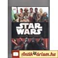 Eladó Star Wars - Szereplők nagykönyve