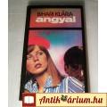 Angyal (Bihari Klára) 1986 (5kép+Tartalom :) Elbeszélések